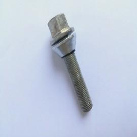 Bullone 14x 1.5x 43mm